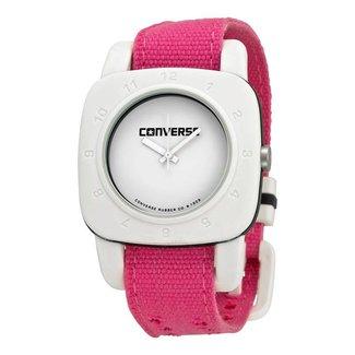 Converse Converse VR001-620