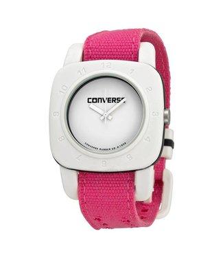 Converse Converse VR021-690