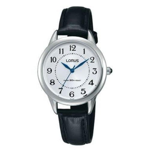 Lorus Lorus Horloge RG253JX9