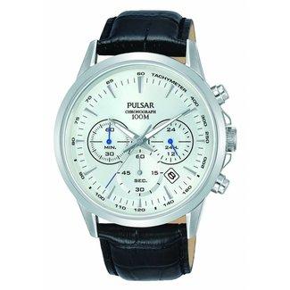 Pulsar Pulsar Chronograaf