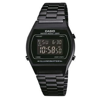 Casio Casio B640WB-1BEF