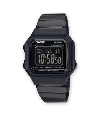 Casio Casio B650WB-1BEF