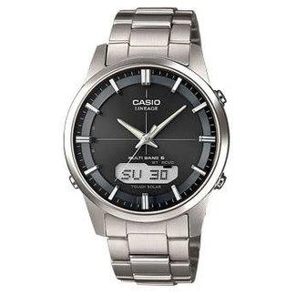 Casio Casio LCW-M170TD-1AER