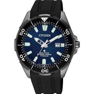 Citizen Citizen BN0205-10L
