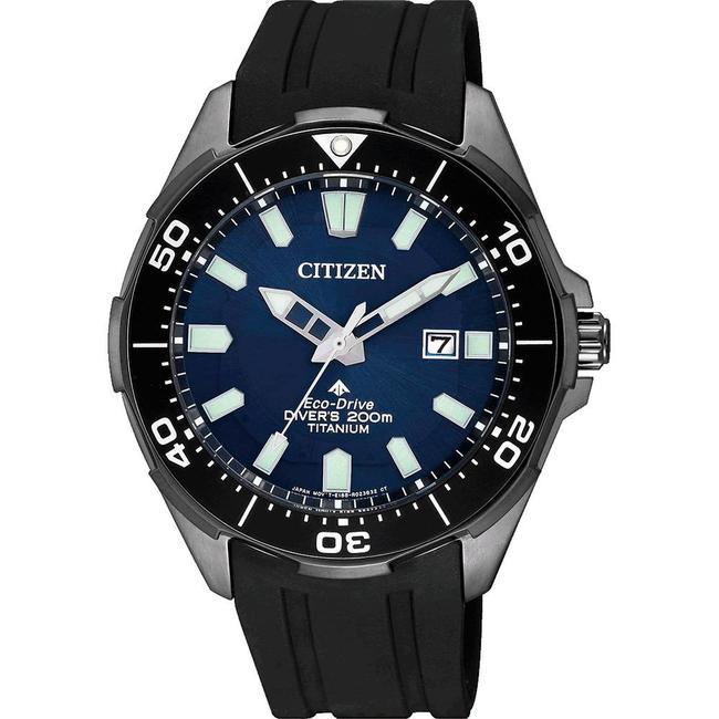 Citizen Citizen Promaster