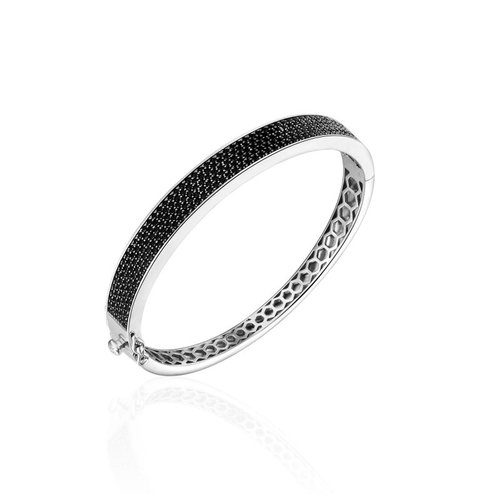 Zilveren armband SB05Z