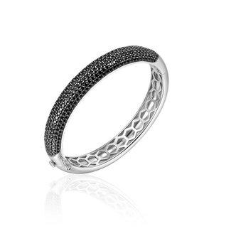Huiscollectie Zilveren Huiscollectie Armband | SBD10Z