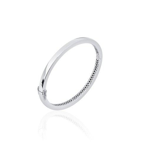 Zilveren Huiscollectie Armband | SBB4