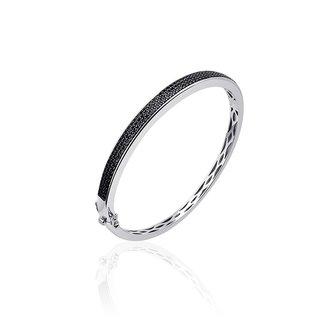Huiscollectie Zilveren armband SB01Z