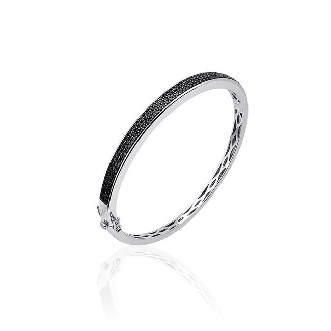 Huiscollectie Huiscollectie Zilveren Armband       SB01Z