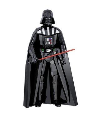 Swarovski Swarovski Star Wars Darth Vader