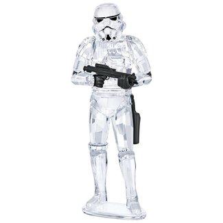 Swarovski Stormtrooper