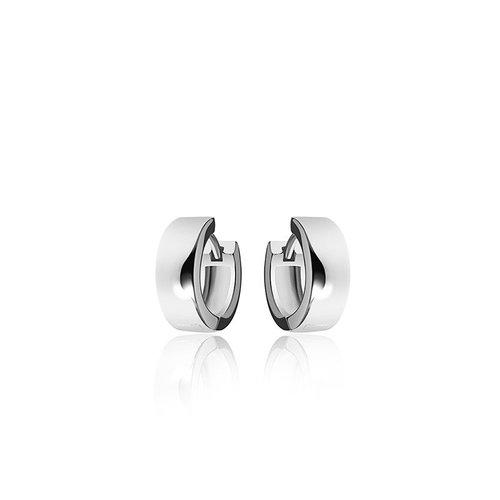 Zilveren oorsieraden KCG5/13.5