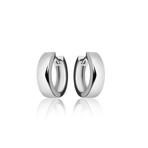 Zilveren oorsieraden KCG5/18