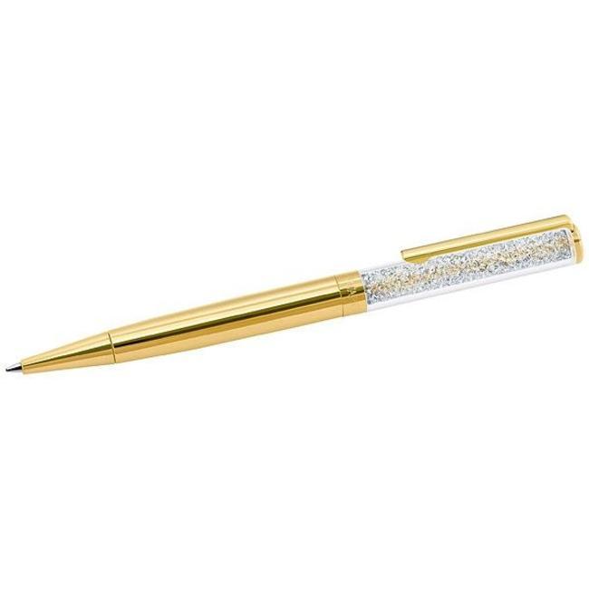 Swarovski Swarovski Pen | 5224389