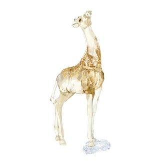 Swarovski Swarovski baby giraffe 5302151