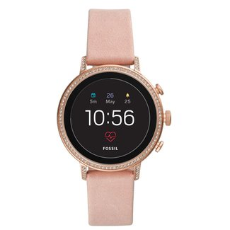 Fossil Fossil Q Venture 2 FTW6015
