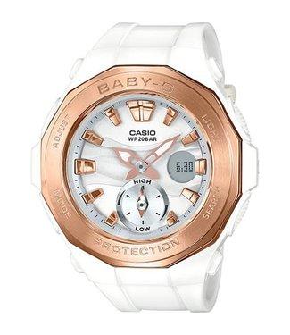 Baby-G Baby-G BGA-220G-7AER