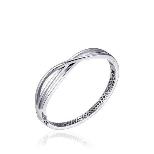 Huiscollectie Zilveren huiscollectie armband |SB08-60