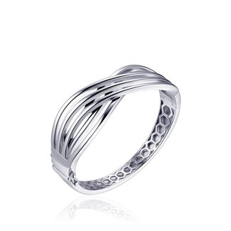 Huiscollectie Huiscollectie Zilveren Armband | SB10