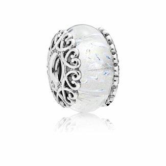 Pandora Pandora bedel 797617