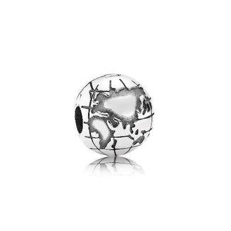 Pandora Pandora 791182