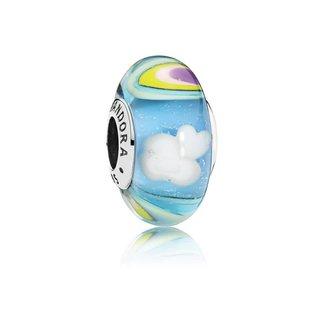 Pandora Pandora 797013