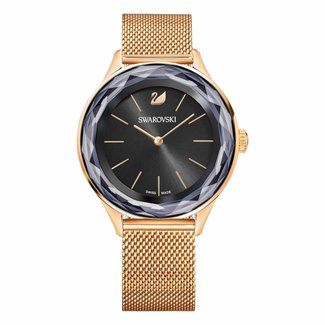 Swarovski Swarovski horloge 5430424