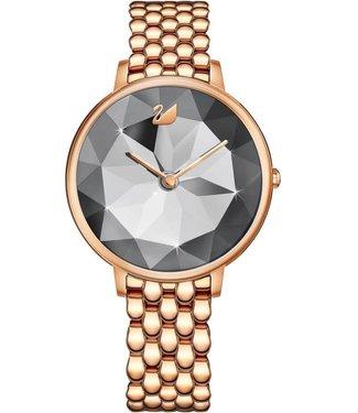 Swarovski Swarovski horloge 5416023