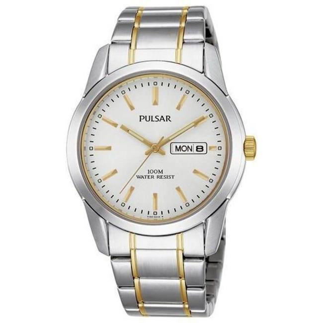 Pulsar Pulsar PJ6023X1