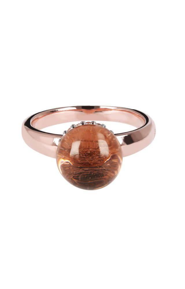 Bronzallure Ring WSBZ00962.RM-16