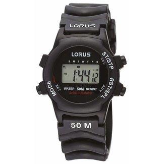 Lorus Lorus Horloge | R2365AX9