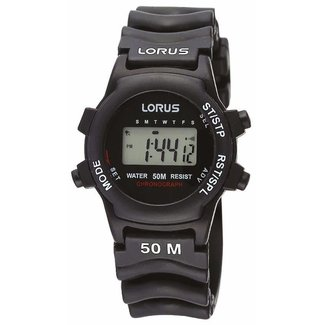 Lorus Lorus R2365AX9