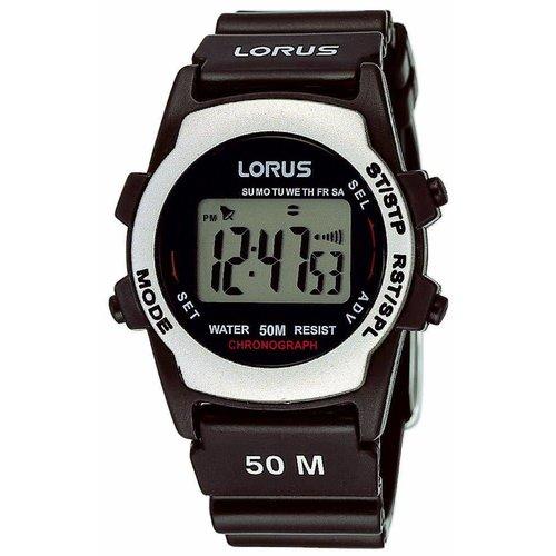 Lorus Lorus horloge R2361AX-9