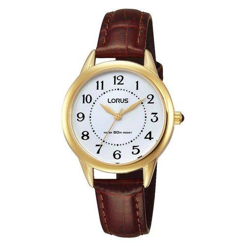 Lorus Lorus horloge RG252JX9