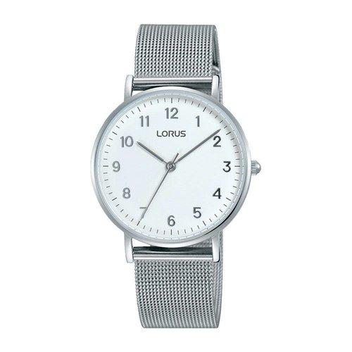 Lorus Lorus horloge RH823CX9
