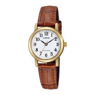 Lorus Lorus Horloge