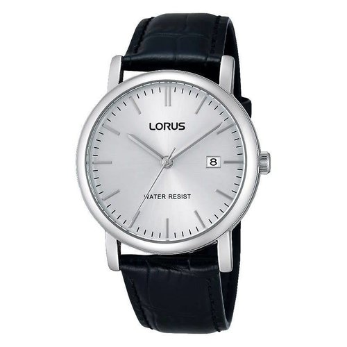 Lorus Lorus Horloge RG839CX9