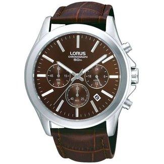Lorus Lorus RT381AX9