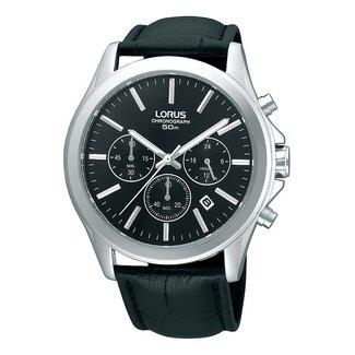 Lorus Lorus RT379AX9