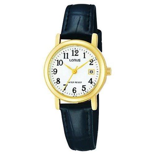 Lorus Lorus Horloge RH764AX9