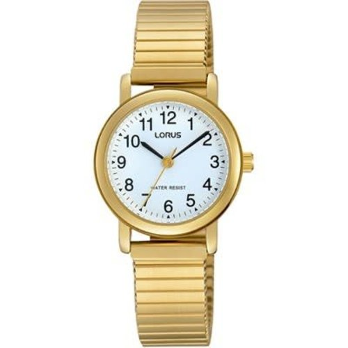 Lorus Lorus Horloge RRS78VX9