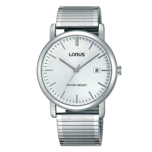 Lorus Lorus horloge RG855CX9