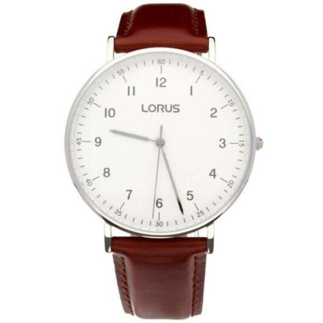 Lorus Lorus RH895BX9