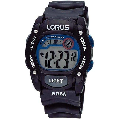 Lorus Lorus horloge R2351AX9