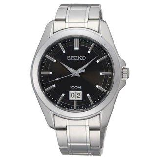 Seiko Seiko SUR009P1