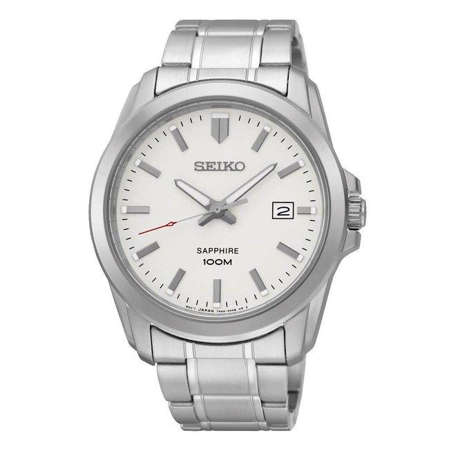 Seiko Seiko SGEH45P1