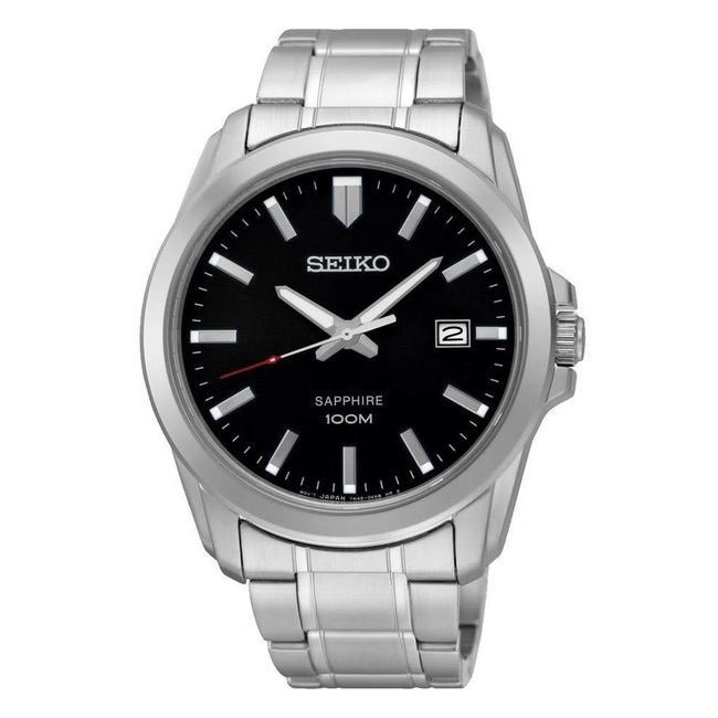 Seiko Seiko SGEH49P1