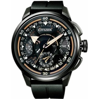 Citizen Citizen Eco-Drive 100th Anniversary