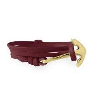 Hooked Hooked Armband